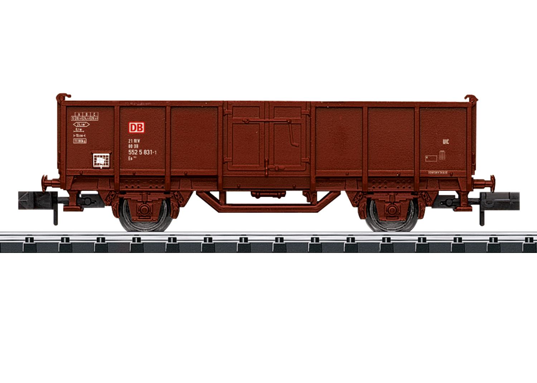 Trix 18090 Hobby-Güterwagen Hobby-Güterwagen