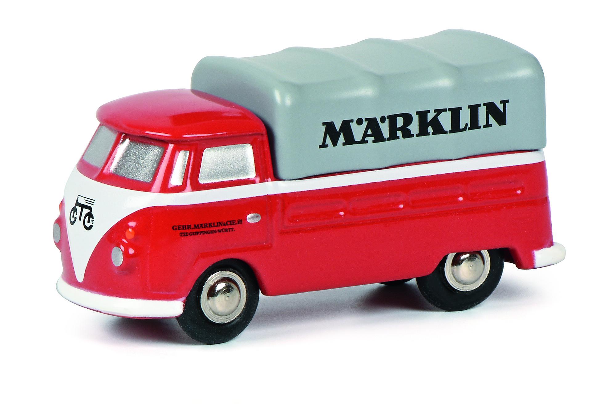 MHI Pic.Montagekasten VW T1