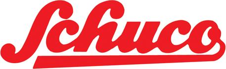 Schuco Group