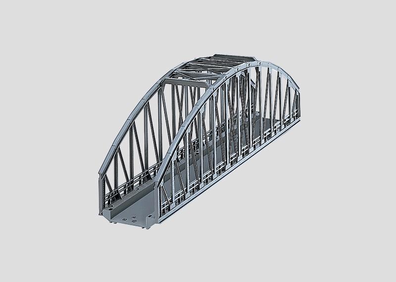 Märklin 74636 Bogenbrücke