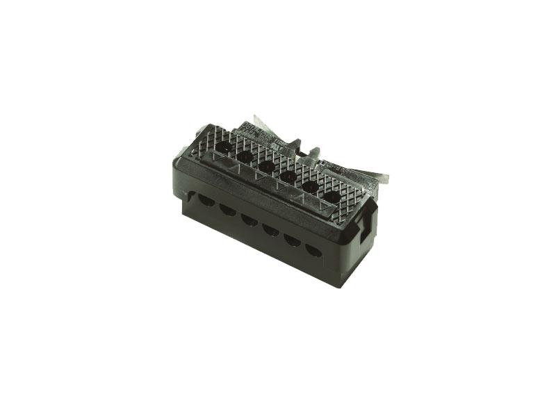LGB 12070 LGB-Weichen/Signalzusatzschalter