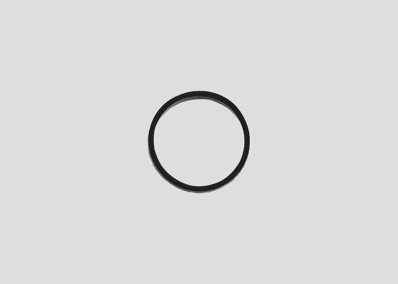 Märklin 7153 Haftreifen ø 11 mm (10 St. 220530)