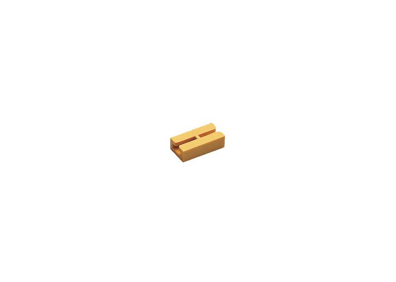LGB 10260 Isolierschienenverbinder, 4 Stück