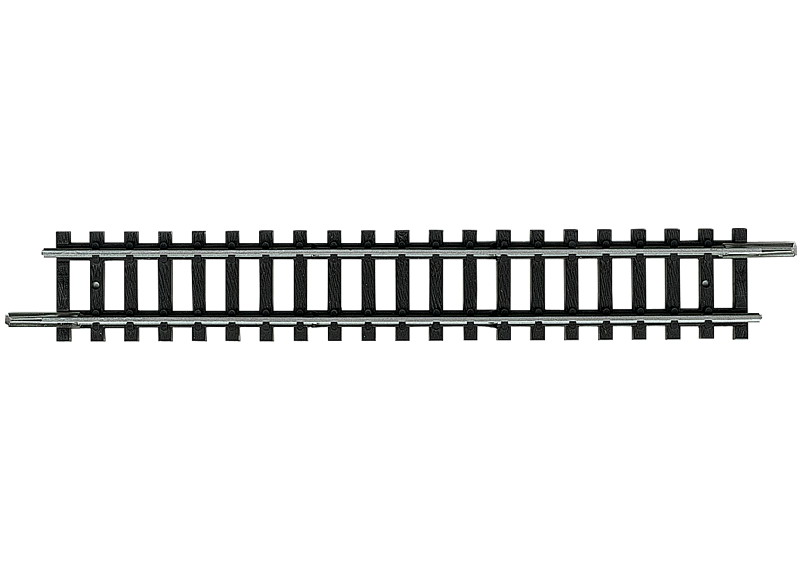 Trix 14904 Gerades Gleis