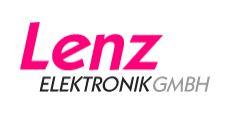 Lenz-Elektronik GmbH