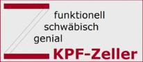 KPF Zeller