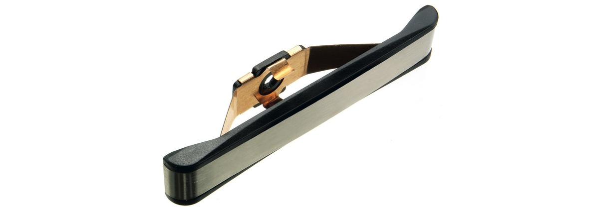 Roco 40500 - Wechselstrom-Schleifer