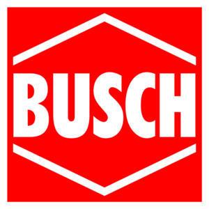 Busch GmbH