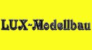 LUX Modellbahn