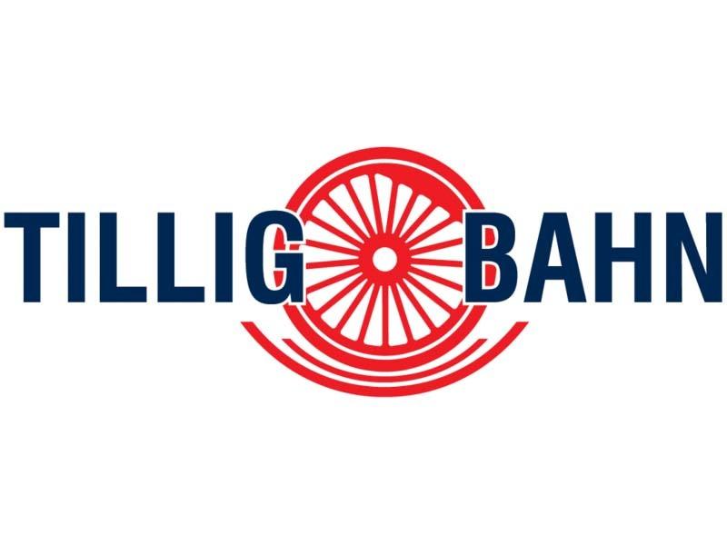 TILLIG Modellbahnen GmbH & Co. KG
