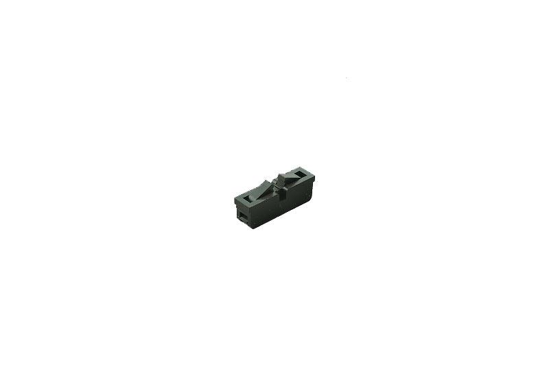 LGB 10220 Zahnstangenhalter, 24 Stück