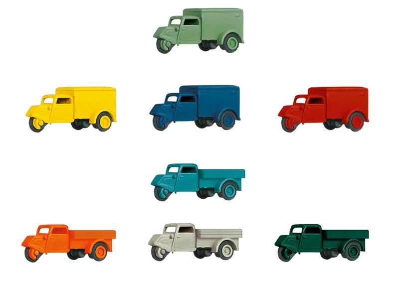 Märklin 89024 Fahrzeug-Display Fahrzeug-Display