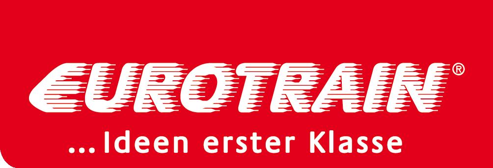 Eurotrain