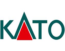 Kato Lemke