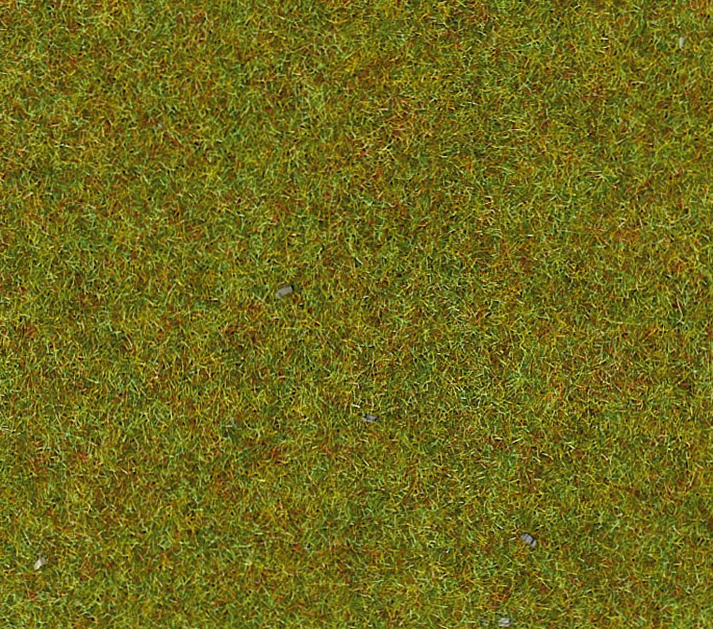 Grasmatte Herbstfa.  75*100cm