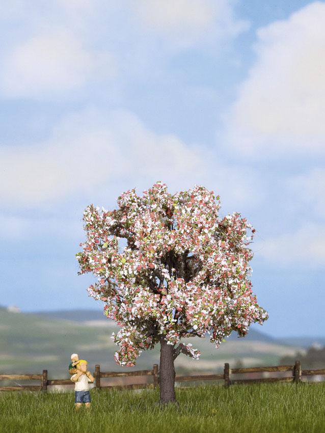 Noch 21570 Obstbaum