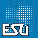 ESU electronic solutions ulm