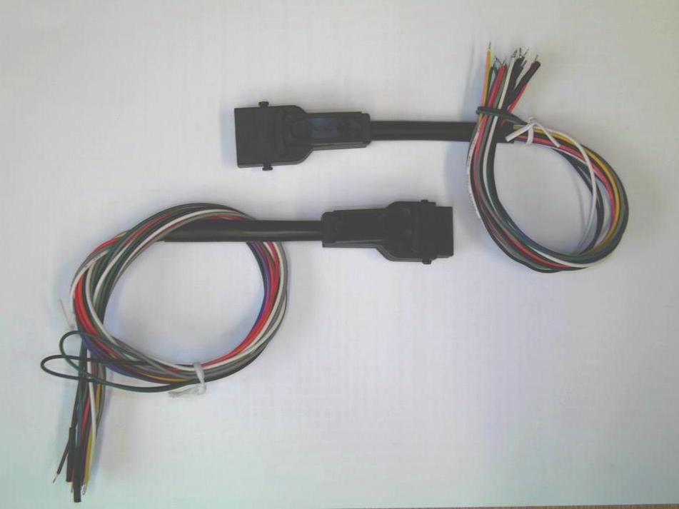 PIKO - G-Elekt. Kuppg v.TEE
