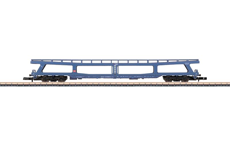 Märklin 87093 Autotransportwagen