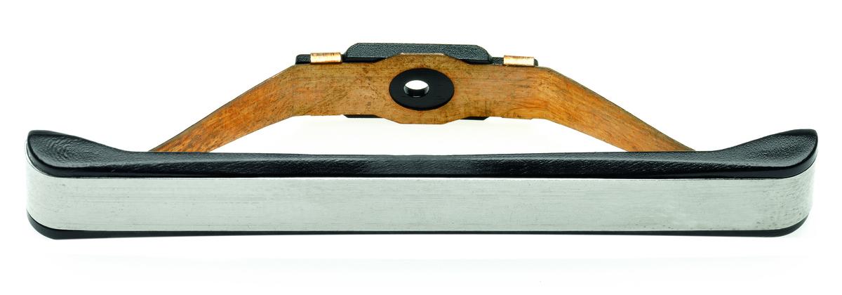 Roco 40501 - Wechselstrom-Schleifer