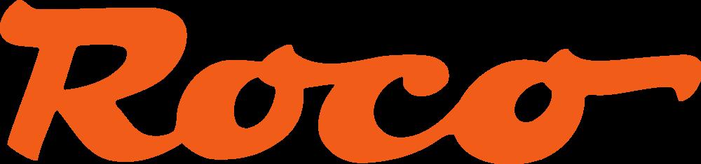 Roco / Fleischmann
