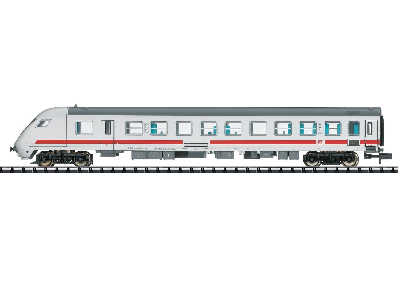 Trix 18851 IC-Steuerwagen IC 2013 IC-Steuerwagen IC 2013