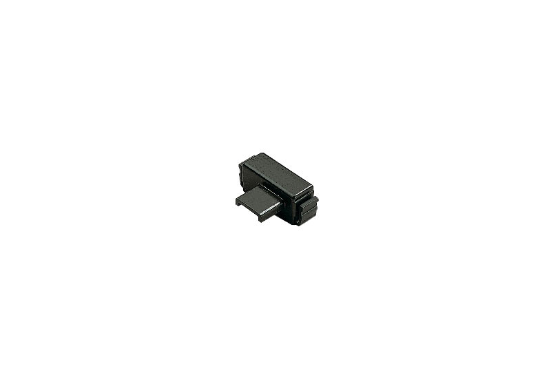 LGB 17100 Gleiskontakt