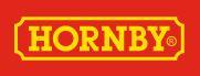 Hornby Deutschland GmbH