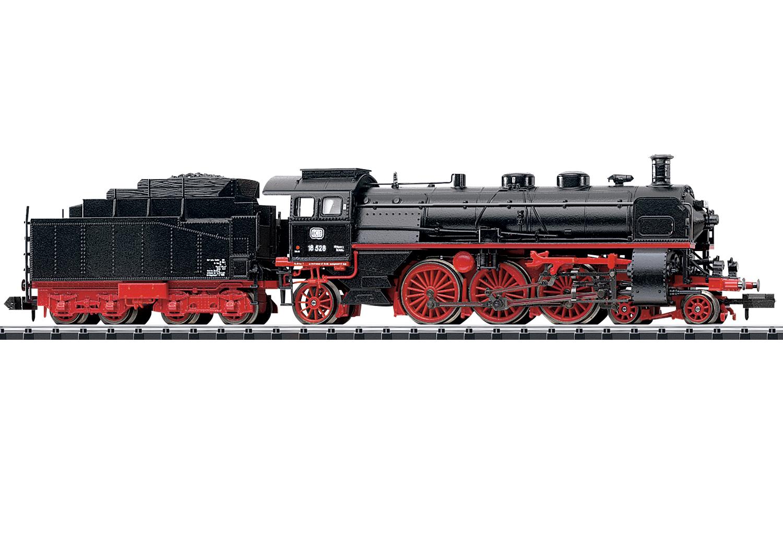 Trix 16184 Dampflokomotive 18 495 Dampflokomotive 18 495